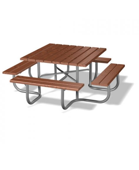 FOREST-PARK-PICNIC-TABLE-WOOD-iso-(hq)
