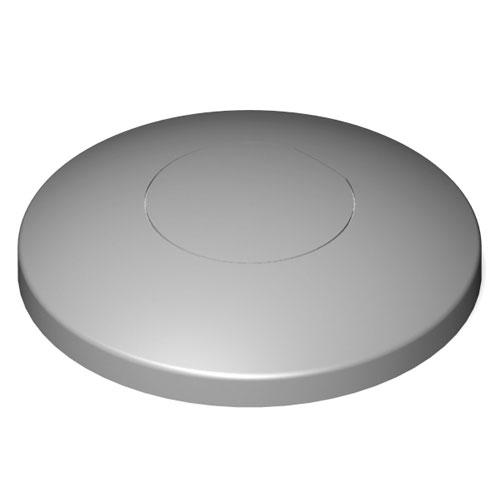 Low Dome - Access Door