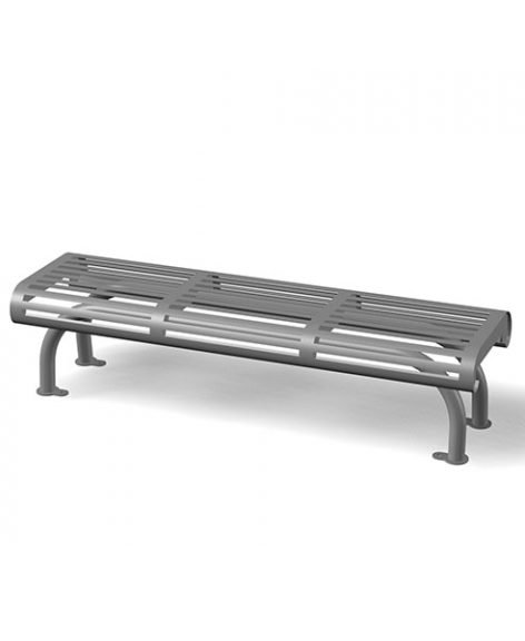 benches-belle-isle-backless