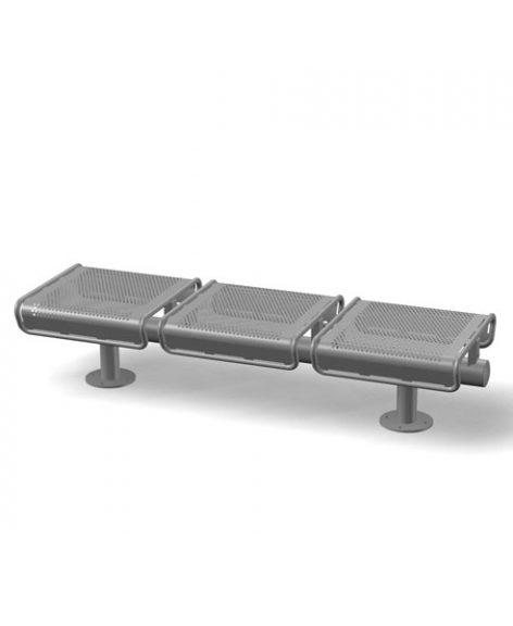 benches-fairmont-backless