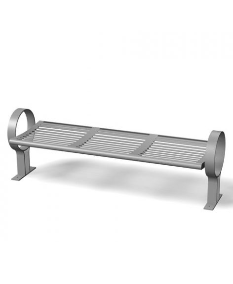benches-jackson- backless