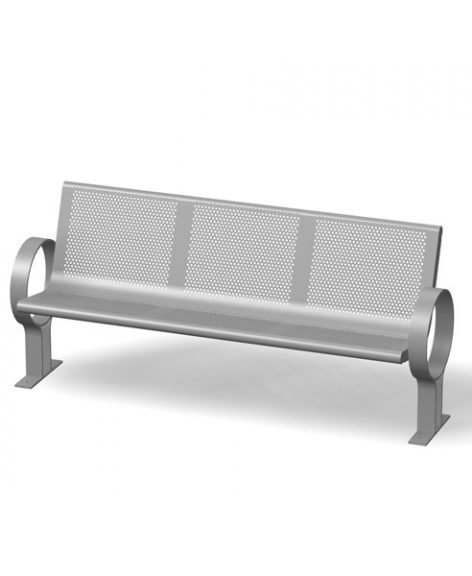 benches-jackson-with-back