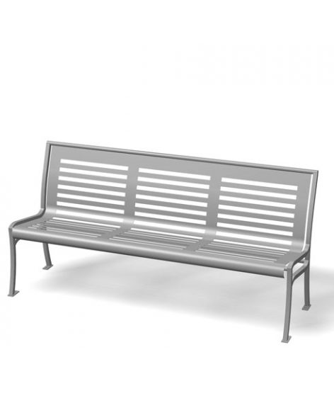 benches-terrassa-with-back