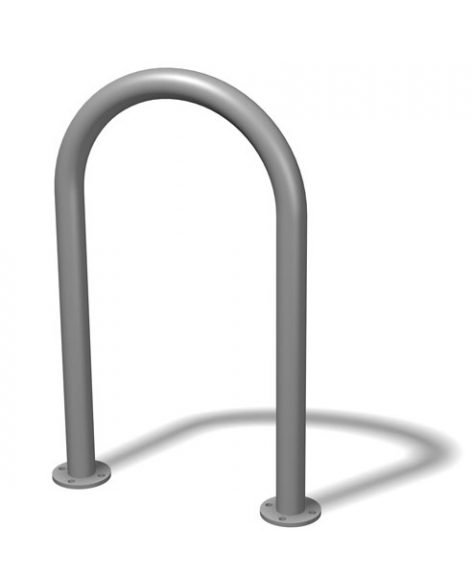 bicycle-rack-terressa