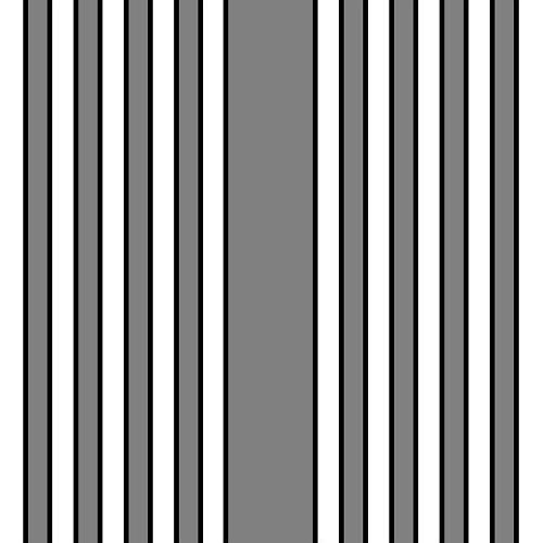 Deviating Flat Bar / Round Bar