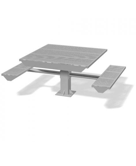 tables-jackson
