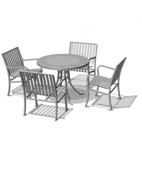 tables-terrassa