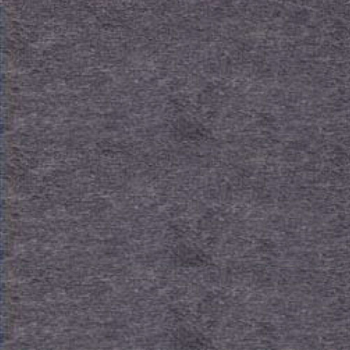 Recycled Plastic Industrial Dark Gray